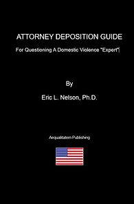 COVER - Depo Guide v. 2006161513.JPG