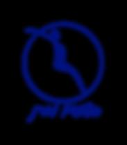 לוגו סטודיו מורן