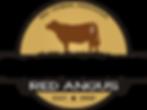 logo ranch 2018 white brand.png