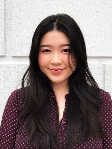 Shari Wang