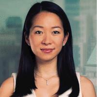 Ellen M. Chen