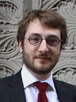 Stéphane Francioli