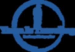 logo trip.png
