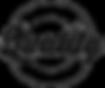 logo_qualité.png