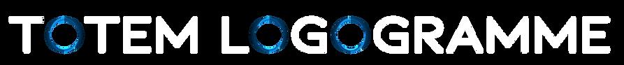 logogramme.png
