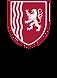 logo_na_vertical_QUADRI_2019.png