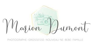 Logo Marion Dumont.jpg