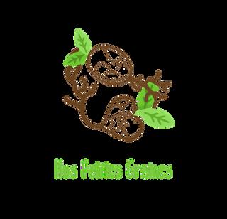 logo couleur titre.png