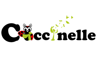 logo-600x400-600x400.png
