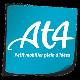 AT4-logo.png