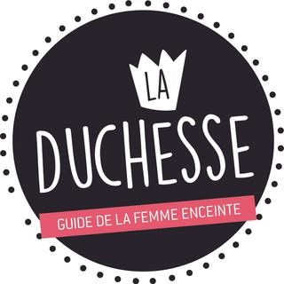 logo_Duchesse_general.jpg