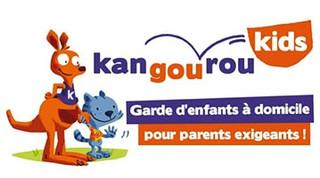 Kangourou-kids-logo.jpg