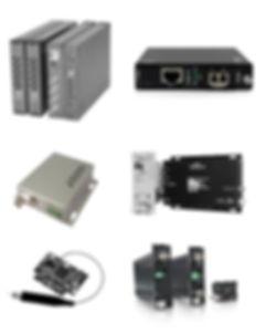 Fiber optics cctv repair
