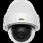 Axis camera repair