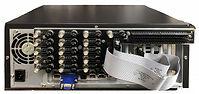 Intellex DVR Repair