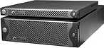 Intellex Ultra DVR Repair