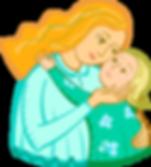 mother-vector-hugging.png