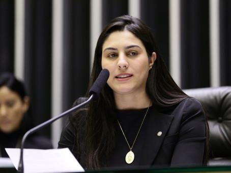 Projeto anula resolução do CNJ sobre tratamento específico para LGBTs em processos criminais