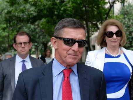Sidney Powell provará a fraude eleitoral
