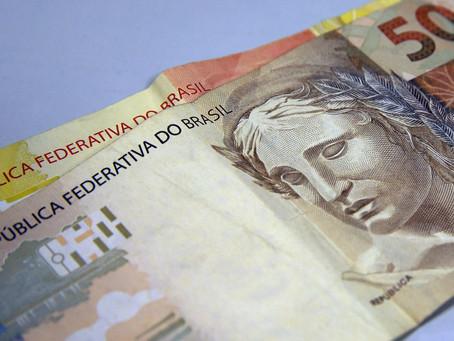 Inflação medida pelo IGP-10 sobe 3,51% em novembro