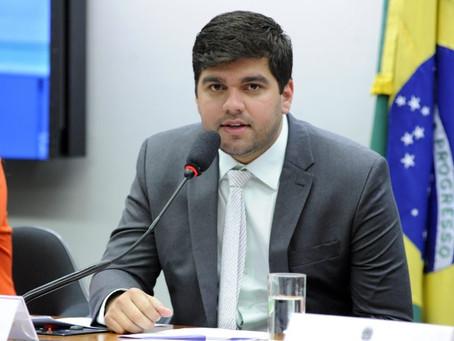 Mais assassinatos de bebês no Brasil