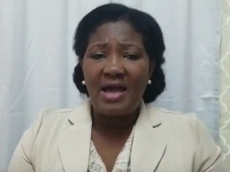 """Cristã relata repressão do regime cubano contra pastores: """"Não temos liberdade de culto"""""""