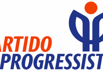 Progressistas e o Foro de SP