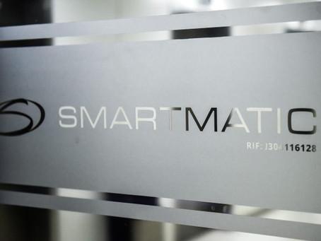 Smartmatic foi criada (e exportada) para roubar eleições