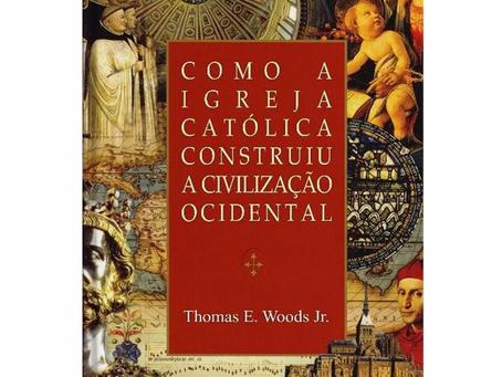 Um livro que Fortaleceu a minha fé.
