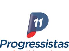 """Progressistas: A Alma do """"Centrão"""""""