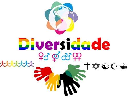 Agenda Social-Democrata e a Diversidade