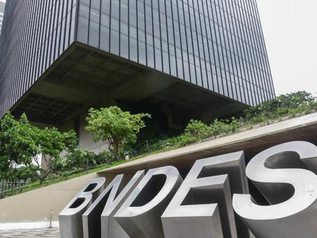 BNDES lança plataforma para conectar investidores e projetos de desestatização