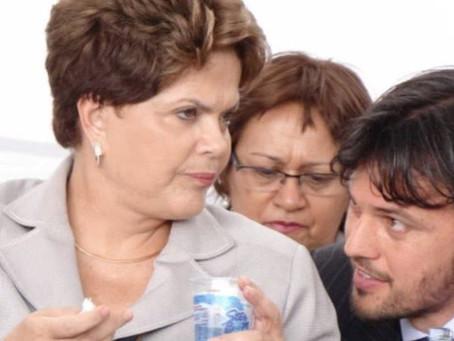O Roteiro de Queda de Jair Bolsonaro