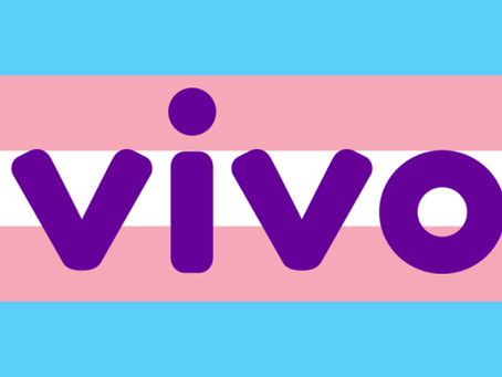 Vivo lança projeto para colaboradores 'Trans'