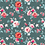 Thumbnail: Floral Cover