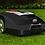 Thumbnail: Midnight Black 800sq/m