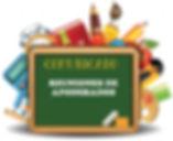 Informativo30042015.jpg