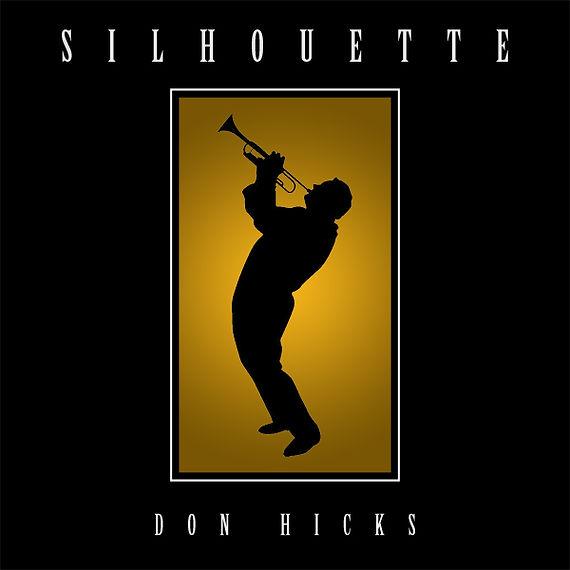 Don Hicks-Silhouette-TAG.jpg