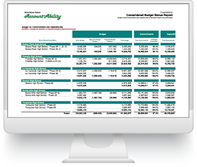 AA-BudgetsMONITOR-2.png