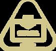 CUPCCAA Icon