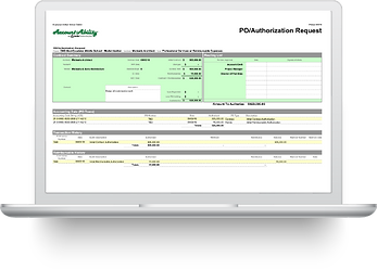AccountAbility Transaction Laptop.png