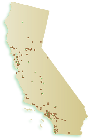 Map California Dots.png