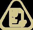 Pre-qualification Icon