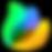 FLAME RGB no border.png