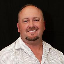 Picture of Grant Vermillion