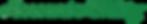 Account-Ability Logo