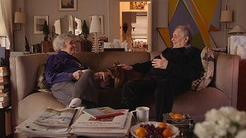 Rhoda and Sherman Interview.jpg