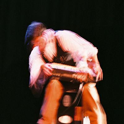 2007 David Tippo