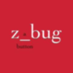z_bug_logo_(button).png