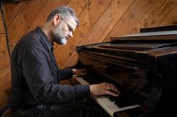 2019 David Leikam piano.jpg